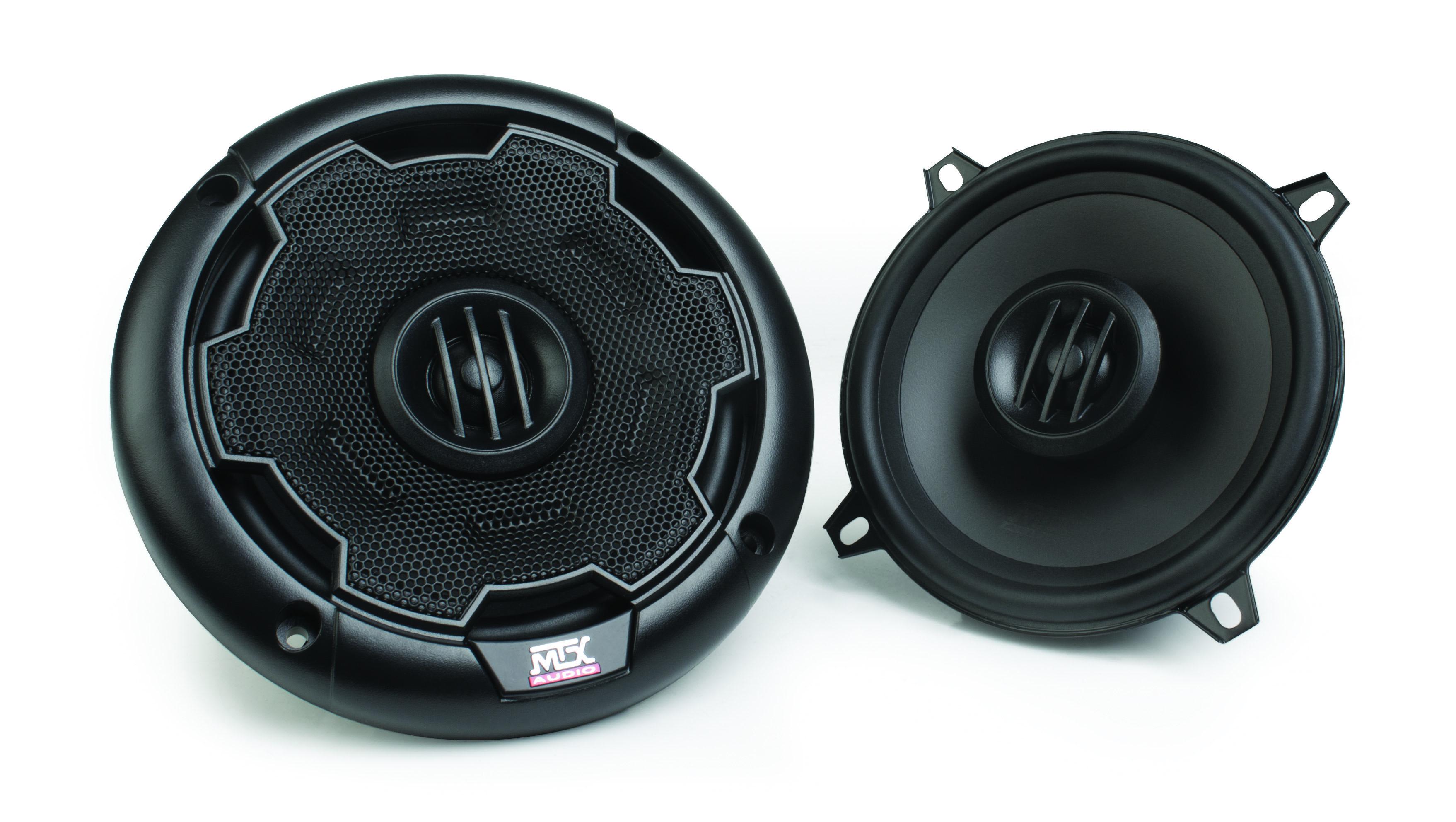 Car Audio Supply Installation Cairns Customs Sound Speaker Replacement