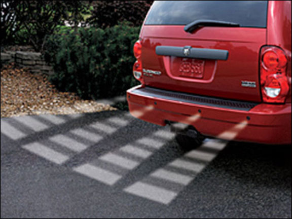 front-rear-parking-sensors
