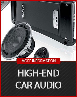 HIGH-END-CAR-AUDIO