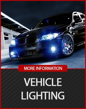 VEHICLE-LIGHTING-