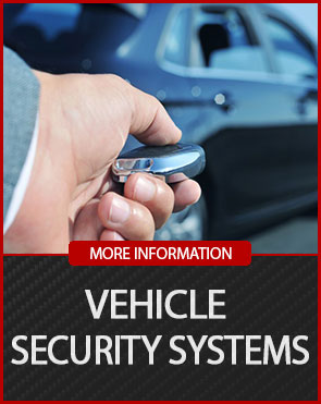 VEHICLE-SECURITY-SYSTEMS