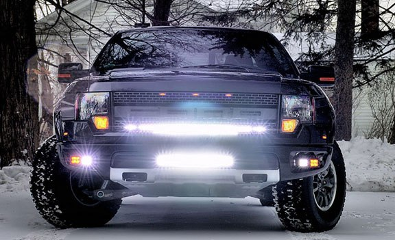 off-road-lighting-big