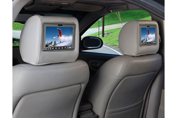 vizualogic_roadtrip_custom_headrest_monitors