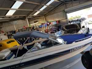 Cars, Bikes, Boats 4x4's and more!