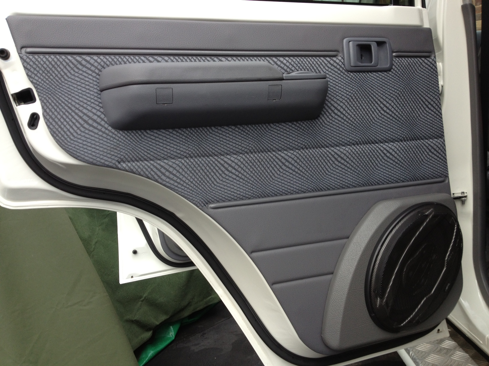 #495B40   Cairns Customs   Car Sound Highly Rated 9379 Air Conditioning Units Cairns wallpapers with 2048x1536 px on helpvideos.info - Air Conditioners, Air Coolers and more