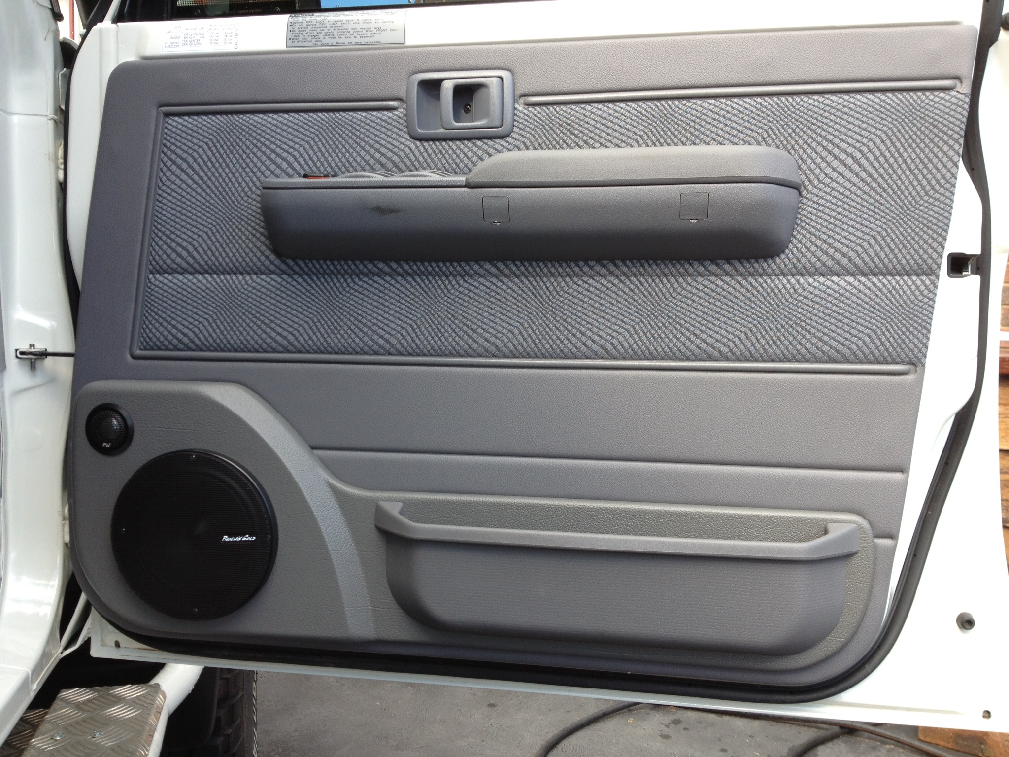 #786353   Cairns Customs   Car Sound Highly Rated 9379 Air Conditioning Units Cairns wallpapers with 2048x1536 px on helpvideos.info - Air Conditioners, Air Coolers and more